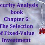 Investment bonds